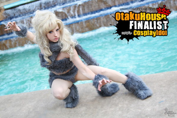 2-otaku-house-cosplay-idol-north-america-finals-artemis-moon-Ayla-Chrono-Trigger