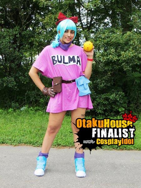 2-otaku-house-cosplay-idol-north-america-finals-carmen-luciano-bulma-dragon-ball