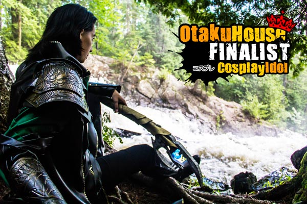 2-otaku-house-cosplay-idol-north-america-finals-danielle-white-loki-thor-marvel