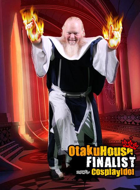 2-otaku-house-cosplay-idol-north-america-finals-jerry-glose