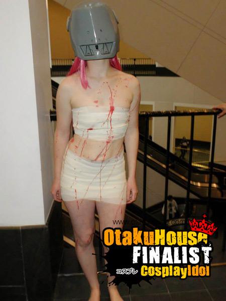 2-otaku-house-cosplay-idol-north-america-finals-kickgirl52