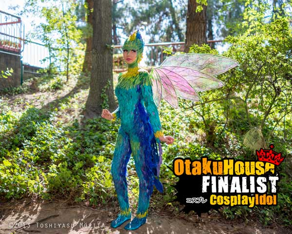 2-otaku-house-cosplay-idol-north-america-finals-kimba-sprite