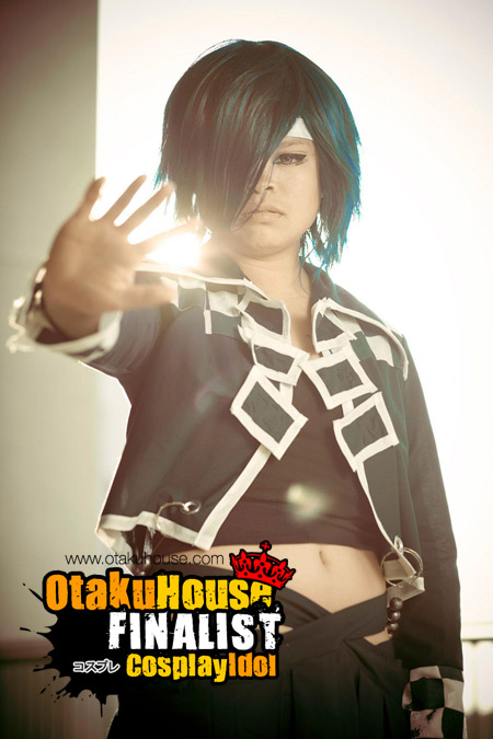 2-otaku-house-cosplay-idol-north-america-finals-kuro