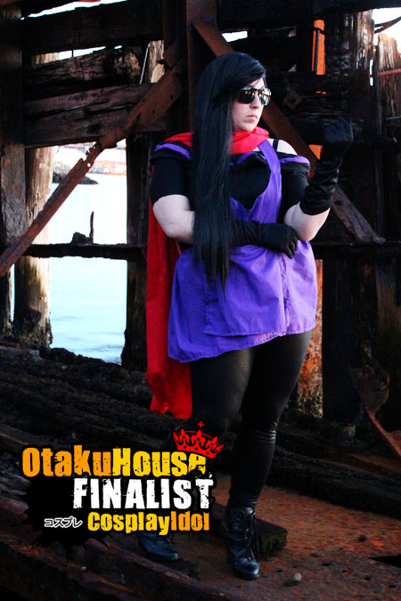 2-otaku-house-cosplay-idol-north-america-finals-lucia-lawliet