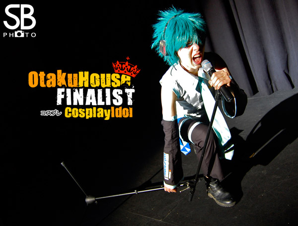 2-otaku-house-cosplay-idol-north-america-finals-meevist-vocaloid-mikuo-hatsune