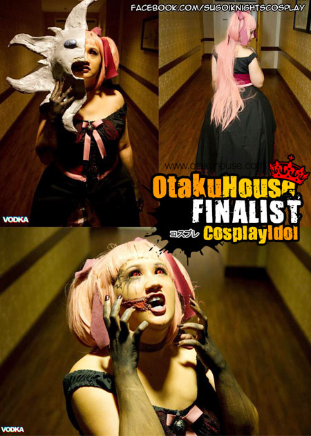 2-otaku-house-cosplay-idol-north-america-finals-pariah-knight
