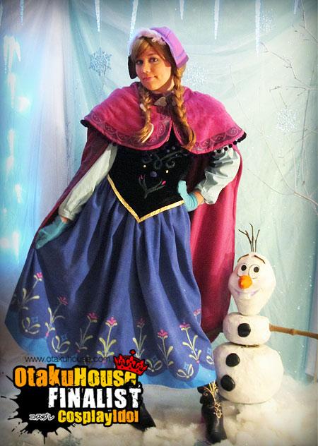 2-otaku-house-cosplay-idol-north-america-finals-ringo-chu