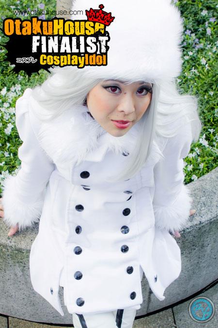 2-otaku-house-cosplay-idol-north-america-finals-riri
