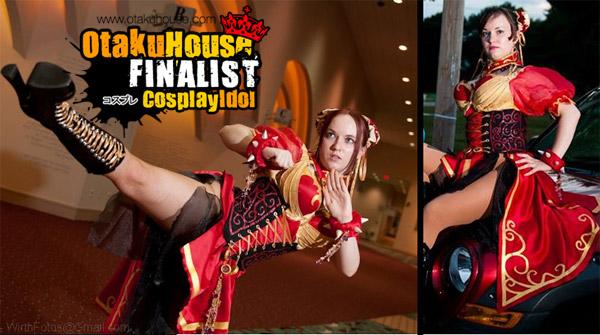 2-otaku-house-cosplay-idol-north-america-finals-rose-chunli