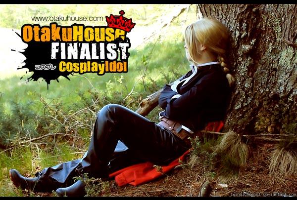 2-otaku-house-cosplay-idol-north-america-finals-twin-alchemist-edward-elric-fma