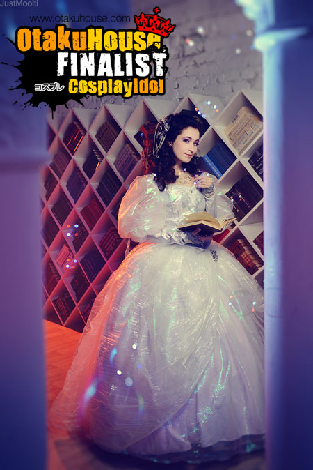 3-otaku-house-cosplay-idol-europe-finals-adelhaid