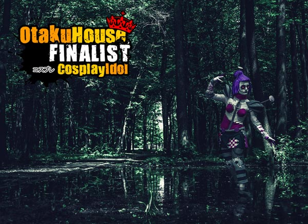 3-otaku-house-cosplay-idol-europe-finals-ahu