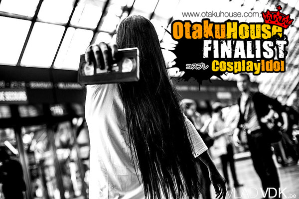 3-otaku-house-cosplay-idol-europe-finals-alexandre-uchiwa-samara