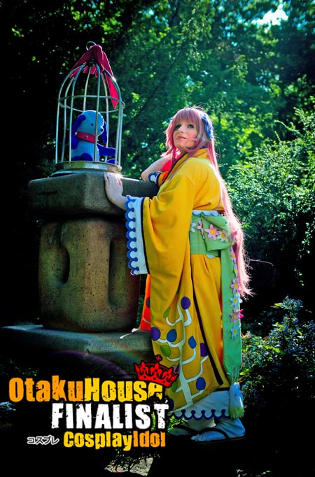 3-otaku-house-cosplay-idol-europe-finals-aoime