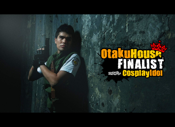 3-otaku-house-cosplay-idol-europe-finals-arthur