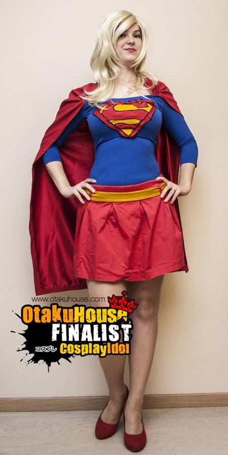 3-otaku-house-cosplay-idol-europe-finals-atai-supergirl
