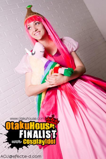 3-otaku-house-cosplay-idol-europe-finals-crispychicken