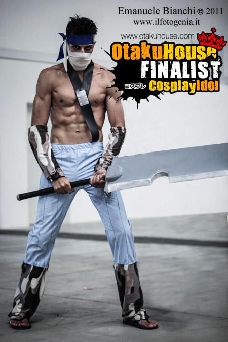 3-otaku-house-cosplay-idol-europe-finals-cristiano-zabuza-naruto