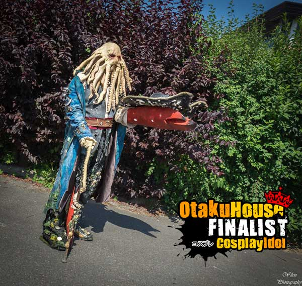 3-otaku-house-cosplay-idol-europe-finals-edes-davy-jones-pirates-of-the-carribean