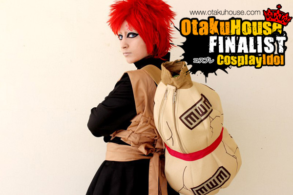 3-otaku-house-cosplay-idol-europe-finals-greenii-gaara-naruto