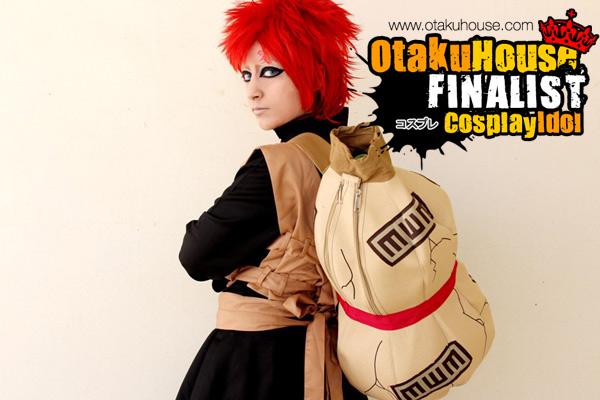 3-otaku-house-cosplay-idol-europe-finals-greenii-gaara-naruto