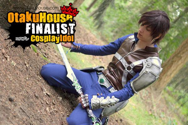 3-otaku-house-cosplay-idol-europe-finals-ike
