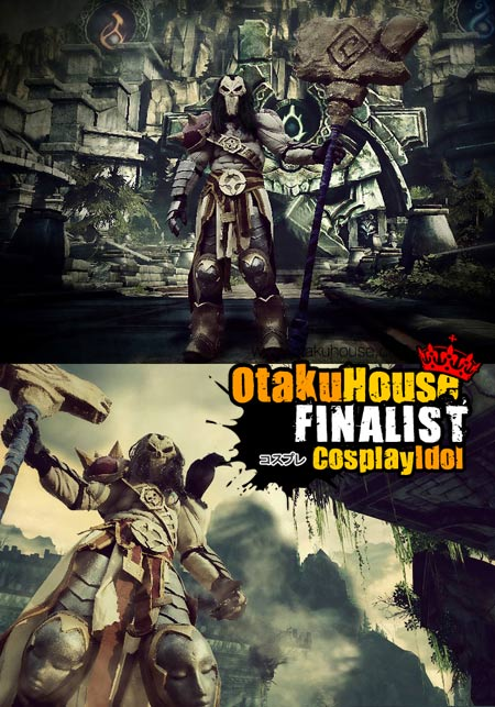 3-otaku-house-cosplay-idol-europe-finals-veve