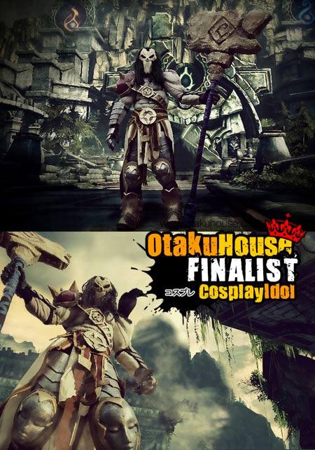 3-otaku-house-cosplay-idol-europe-finals-veve