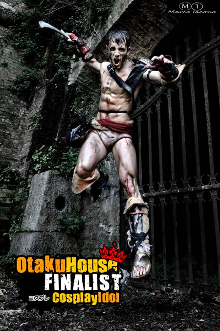 3-otaku-house-cosplay-idol-europe-leon-chiro