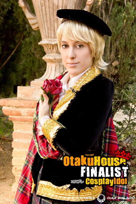 3-otaku-house-cosplay-idol-europe-madoka-cosplay