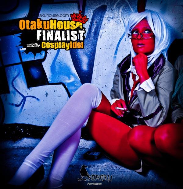 3-otaku-house-cosplay-idol-europe-maka-chan-kneesocks