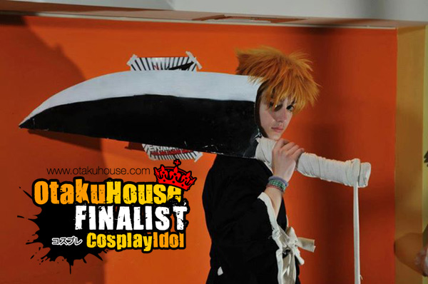 3-otaku-house-cosplay-idol-europe-mikaela-moschou
