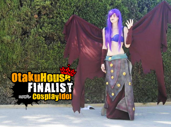 3-otaku-house-cosplay-idol-europe-muxamarxa