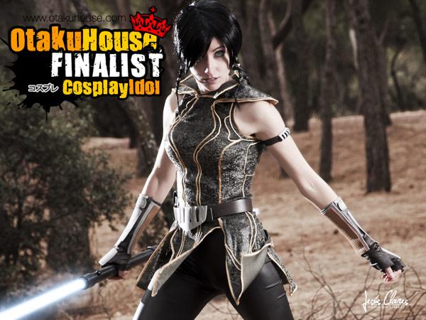 3-otaku-house-cosplay-idol-europe-nebulaluben
