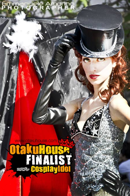 3-otaku-house-cosplay-idol-europe-princess-valechan