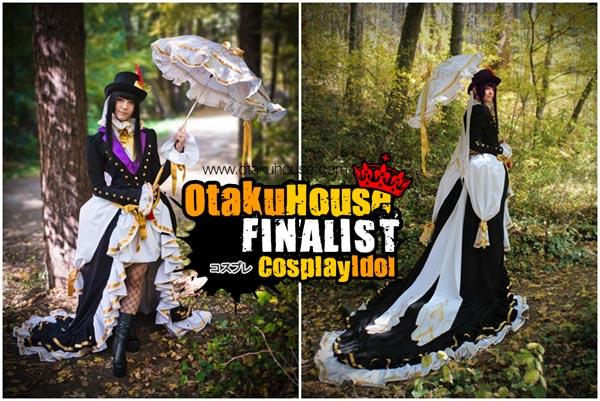 3-otaku-house-cosplay-idol-europe-pruska
