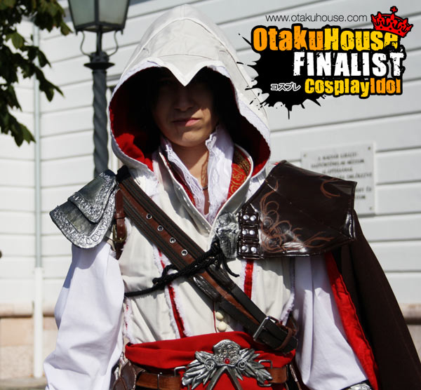 3-otaku-house-cosplay-idol-europe-sasu-assassin-creed