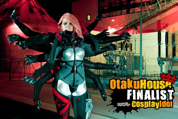 3-otaku-house-cosplay-idol-europe-silvia