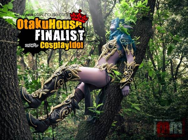 3-otaku-house-cosplay-idol-europe-umaslady