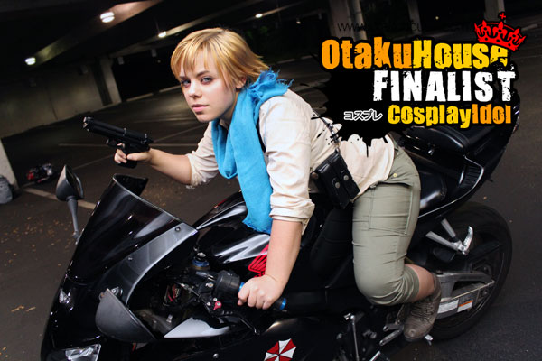3-otaku-house-cosplay-idol-north-america-finals-KannonCosplay-sherry-birkin