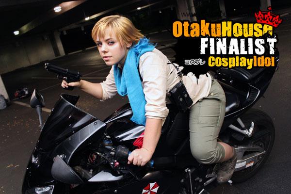 3-otaku-house-cosplay-idol-north-america-finals-KannonCosplay-sherry-birkin