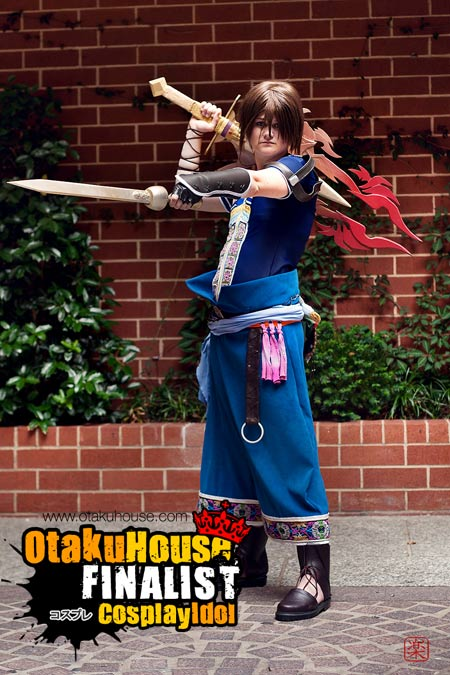 3-otaku-house-cosplay-idol-north-america-finals-Key0fdestiny13-sasuke-uchiha-naruto