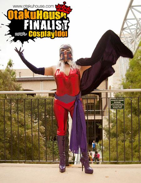 3-otaku-house-cosplay-idol-north-america-finals-annaka-female-magneto