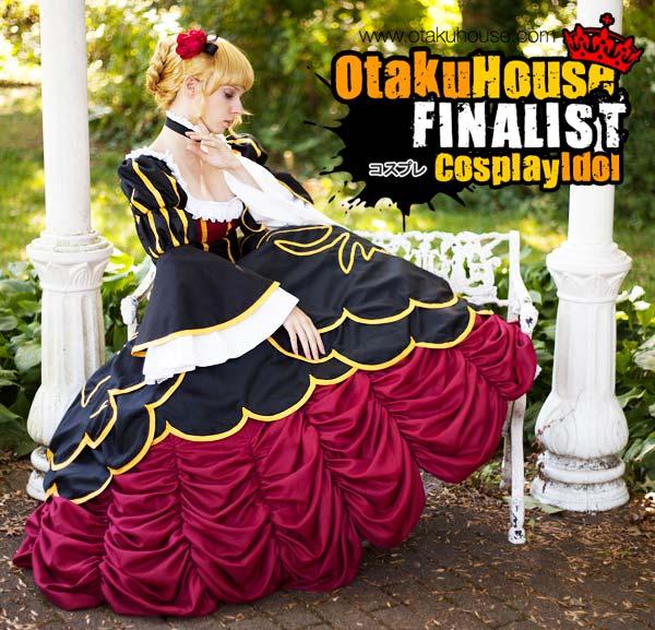 3-otaku-house-cosplay-idol-north-america-finals-artemis-moon-beatrice