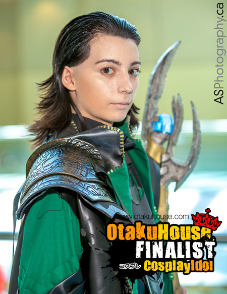 3-otaku-house-cosplay-idol-north-america-finals-danielle-white-loki-thor-marvel