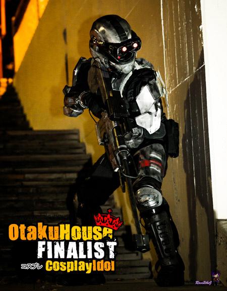 3-otaku-house-cosplay-idol-north-america-finals-danielle-yuan-sniper