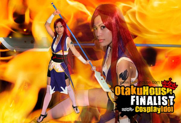 3-otaku-house-cosplay-idol-north-america-finals-eternal-rose-erza-scarlet-fairy-tail