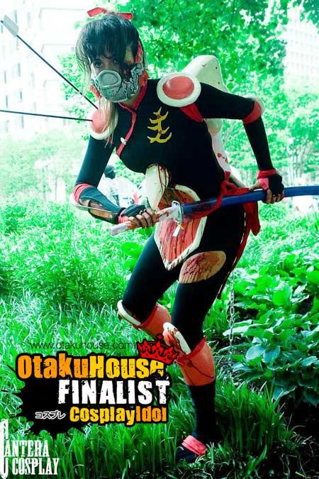 3-otaku-house-cosplay-idol-north-america-finals-gina-b-inuyasha