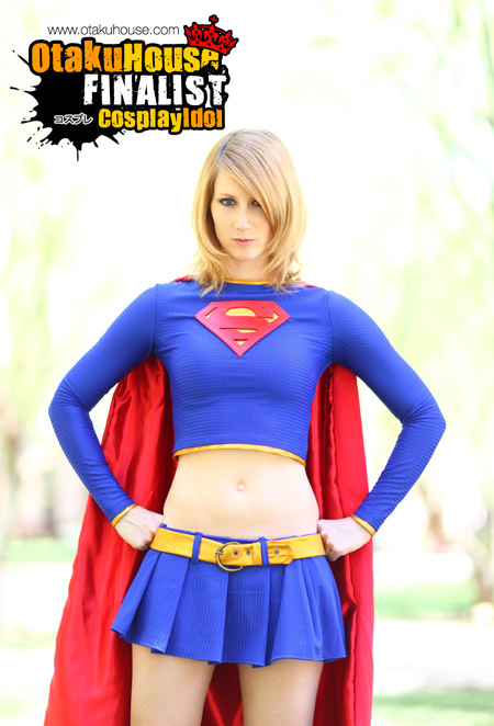 3-otaku-house-cosplay-idol-north-america-finals-katybear-supergirl