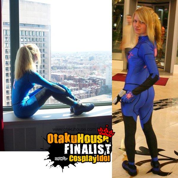 3-otaku-house-cosplay-idol-north-america-finals-kickgirl52